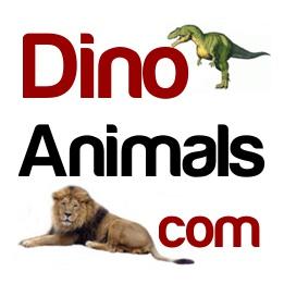 DinoAnimals.com