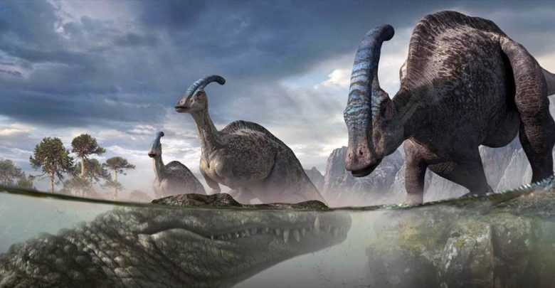 Photo of The heaviest ornithopods – Top 10
