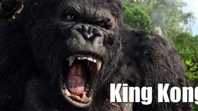 Photo of King Kong – Eighth Wonder of the World