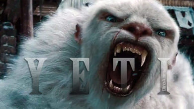 Photo of Yeti – Abominable Snowman