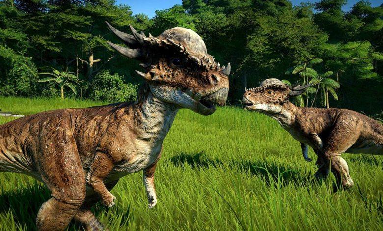 Photo of The longest Pachycephalosaurs (Pachycephalosauria) TOP 10