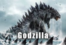 Photo of Godzilla – the most famous monster in the world